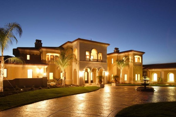Orlando-fl-most-expensive-homes-for-sale-600x399