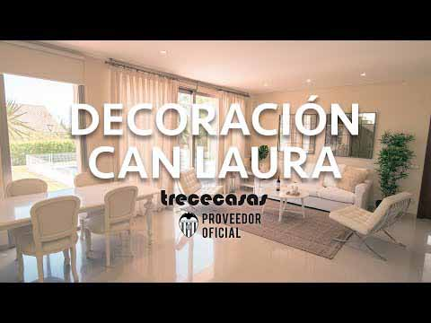 Ideas de Decoración Low Cost