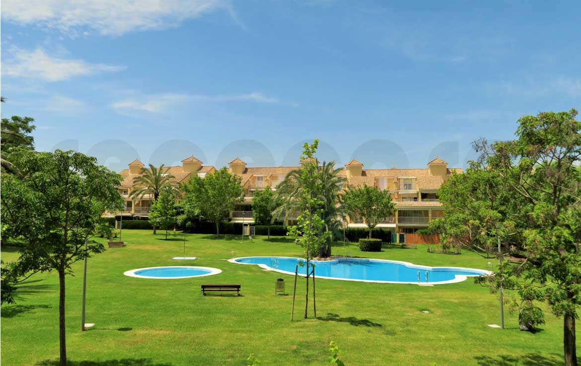Pisolujo-torre conill-residencial