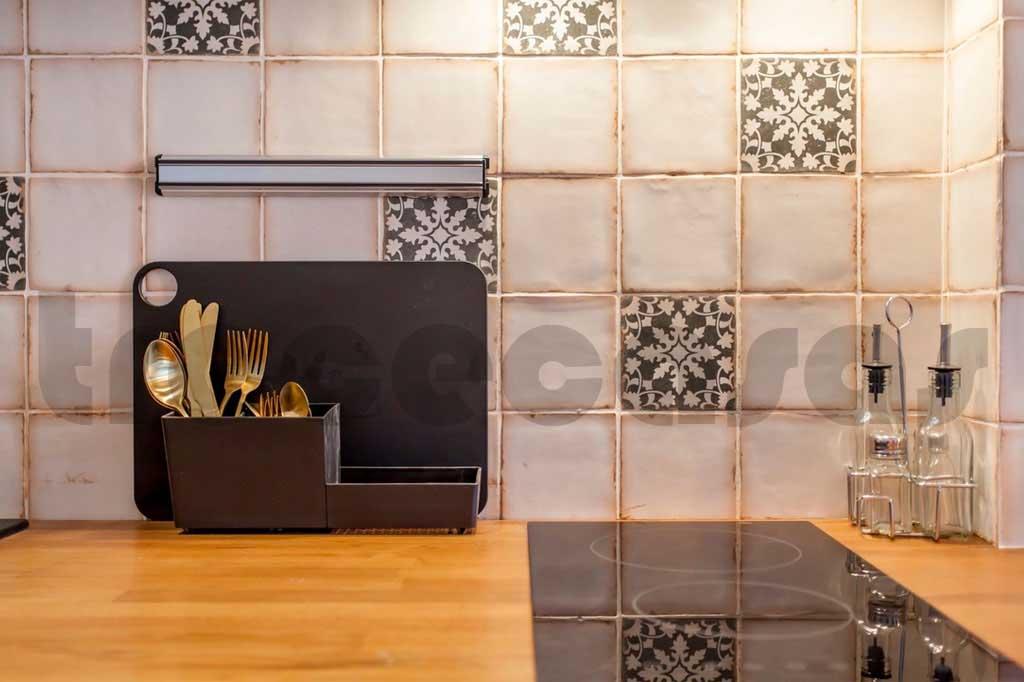 piso lujo-cabañal-cocina